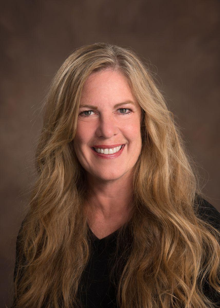Rapid City Obstetrics & Gynecology | Prenatal Care